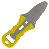 knife NRS Co-Pilot yellow