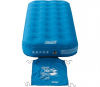 coleman-extra-durable-airbed-single (1).jpg