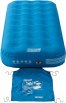 coleman-extra-durable-airbed-single.jpg