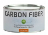 Polykar CARBON FIBER 0,5kg