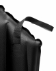 Inflatable Seat_Detail_Kokopelli.jpg