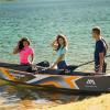 TOMAHAWK-kayak-Aqua-Marina-AIR-K-C-inflatable-boat-canoe-pvc-dinghy-raft-paddle-pump-seat.jpg