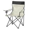 1eaedcef-zidle-coleman-standard-quad-chair-bezova-khaki.jpg