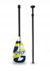 paddleboard padlo_gladiator_carbon_shaft