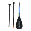STX_paddle_80_composite_3pcs