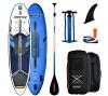Paddleboard STX Freeride 10,6 blue_orange.jpg
