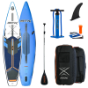 Paddleboard_STX_SUP_11_6_tourer_blue_set.jpg