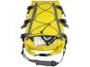 OverBoard Kayak Deck bag - palubní vak yellow