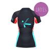 neoprenové triko symbio Lady s krátkým rukávem.jpg
