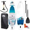 paddleboard_f2_cruise_blue
