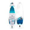 paddleboard_f2_cruise_blue.jpg