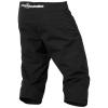 vodácké kalhoty Sweet Protection Shambala black 1.jpg
