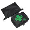 Palm-First-Aid-Organiser-5L-Flat.jpg