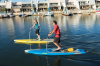 Hobie_Eclipse-action-couple-harbo.jpg