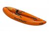 Packraft-ROBfin-M-oranžový.jpg