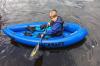 Packraft ROBfin ECO junior.jpg