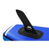 paddleboard_aqua_marina_hyper_11,6_flosna.jpg