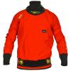 Vodácká bunda Peak UK Semi Long Jacket red