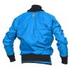 jacket Peak uk semi_long_blue_back