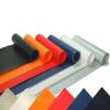 Polymarine_pvc-fabric-roll-colours 70x15cm