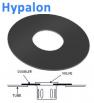Polymarine Hypalon doubler