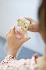 HERMETIC_Handling_Smartphone.jpg