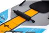 Kajaková sedačka a opěrka nohou pro paddleboard HF Oceana 10.jpg