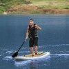paddleboard-hf-oceana-white-cap-10-33 v akci.jpg