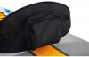 uložný prostor v zádové opěrce pro paddleboard Hydro Force White Cap.jpg