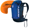 scott-patrol-alpride-e1-30l-avalanche-kit-backpack.jpg