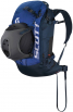 scott-patrol-alpride-e1-30l-avalanche-kit-backpack_ s helmou.jpg