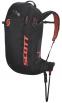 scott-patrol-alpride-e1-40l-avalanche-kit-backpack.jpg
