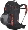 scott-patrol-alpride-e1-40l-avalanche-kit-backpack_black s helmou.jpg