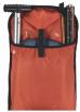 scott-patrol-alpride-e1-40l-avalanche-kit-backpack_uspořádání.jpg