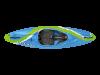 Dagger Dynamo 7.4 Action Electron Top
