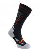 Ski ponožky Bridgedale Ski Nordic Race.jpg