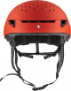 helma Sweet Protection ascender-orange I.jpg