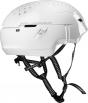 helma Sweet Protection ascender-white II.jpg