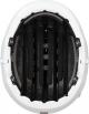 helma Sweet Protection ascender-white IV.jpg