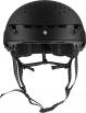 helma Sweet Protection ascender-black I.jpg