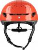 helma Sweet Protection ascender-Mips orange I.jpg