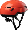helma Sweet Protection ascender-Mips orange II.jpg
