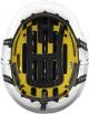 helma Sweet Protection ascender-Mips .jpg