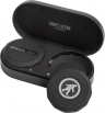 Sweet Protection audio-chips-ultra-60-black.jpg