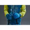 Skitouring rukavice Dynafit Mercury Petrol I.jpg