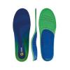 vlozky-sidas-universal-comfort-3d-14472.thumb_400x554.jpg