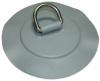 Polymarine PVC D-Ring Patch 150mm grey.jpg