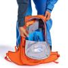 ortovox-powder-rider-16-burning-orange_lavinová výbava.jpg