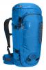 Batoh Ortovox Peak 45 safety blue 2O/21