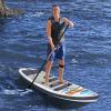 paddleboard_hydroforce_oceana_white_cap_akce 2.jpg